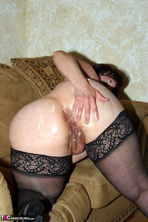 Big Booty BBW Pictures