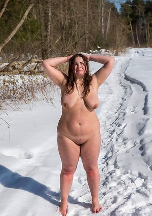 BBW Domination Pictures