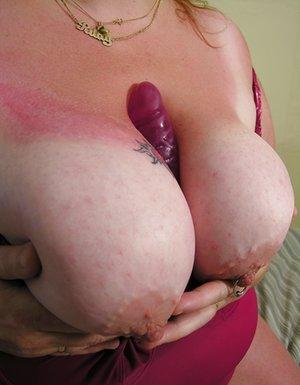 Big Nipples Pictures