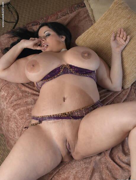 BBW Vagina Pictures