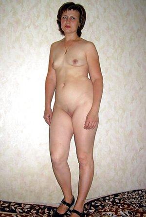 BBW Girlfriend Pictures