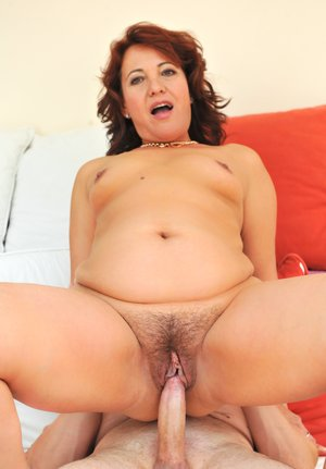 BBW Cowgirl Pictures