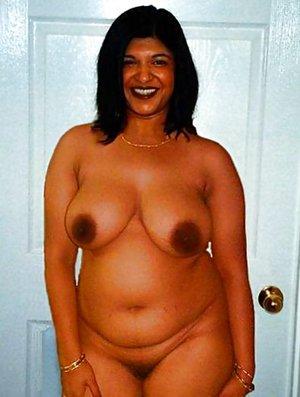 BBW Mature Tits Pictures