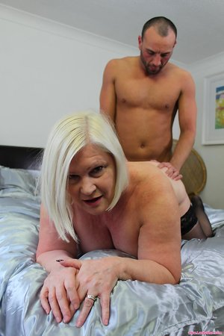 BBW Sex Pictures
