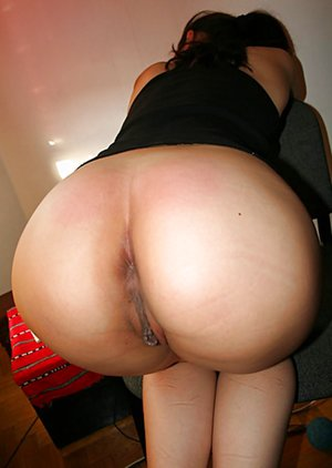 BBW Milf Ass Pictures
