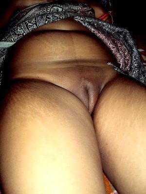 Indian BBW Pictures